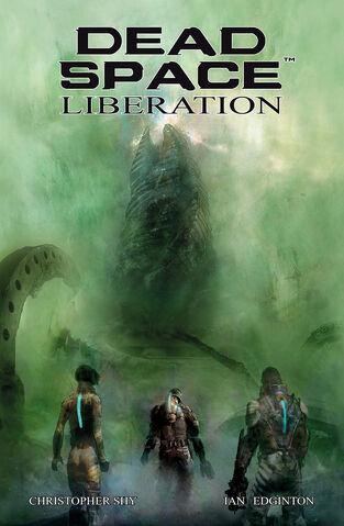 File:Liberation Machinima Preview-01.jpg