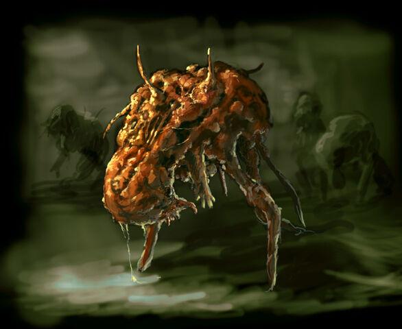 File:Ben-wanat-enemy-swarm05.jpg