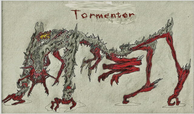 File:The tormenter by dismemberednecromorf-d4m15z7.jpg