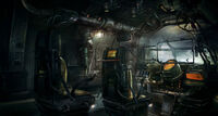 Dead Space 3 Jens Holdener 05a