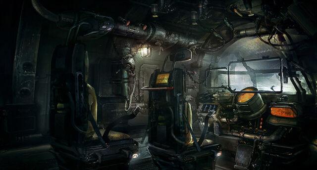 File:Dead Space 3 Jens Holdener 05a.jpg