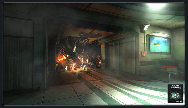 File:DS2 Screenshot49.jpg