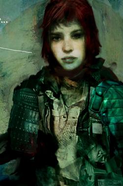 Julia Copland 001