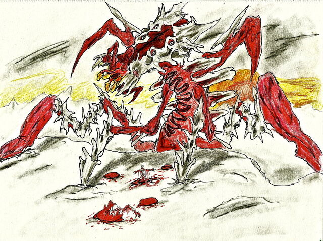 File:Necromorph nexus by dismemberednecromorf-d54p0au.jpg