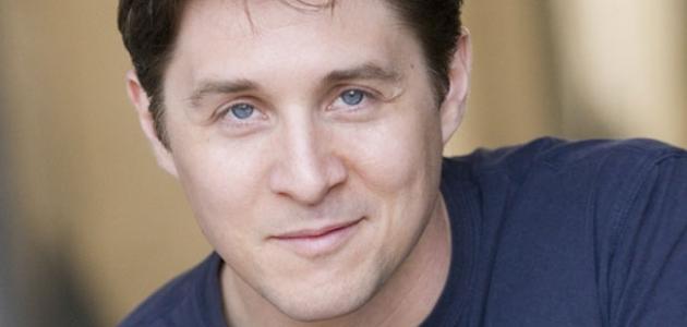 File:Yuri Lowenthal as Bryan Haberkorn.jpg