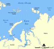 Bering Sea Battle