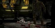 Now dead-jen