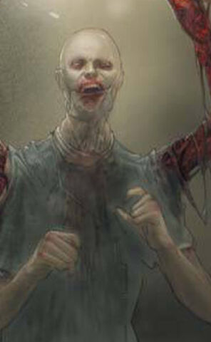 File:Slasher patient2.jpg