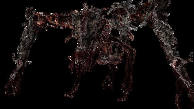 File:Tormentor model render.png