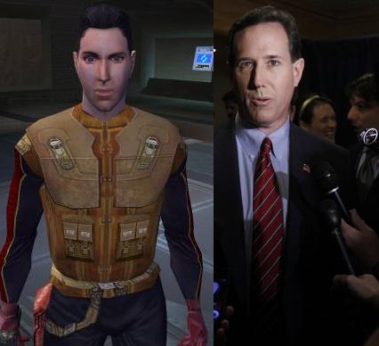 File:Rick Santorum KOTOR.png