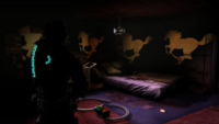 Dead Space 2 Screenshot11