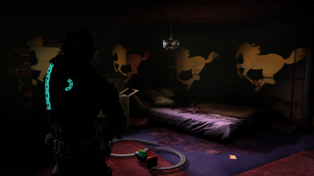 File:Dead Space 2 Screenshot11.png