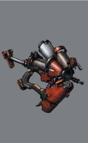 File:Detonator2.jpg