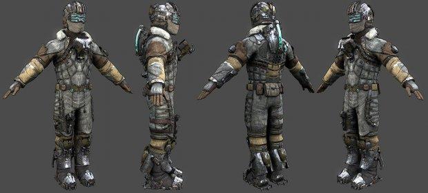 File:Isaac-Clarke-artic-suit-3d-model 0 4116.jpg