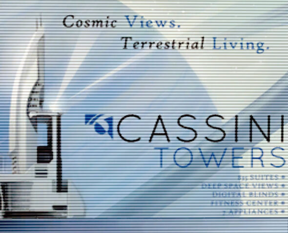 File:Cassini towers.jpg