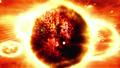 Thumbnail for version as of 15:42, November 2, 2014