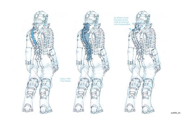 File:Concept - Miner 1 Rig.jpg
