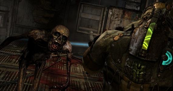 File:Dead-Space-3-Singleplayer.jpg