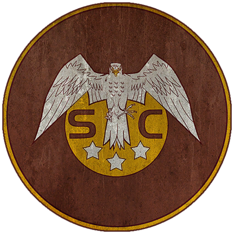 Archivo:DS3 SC Insignia.png