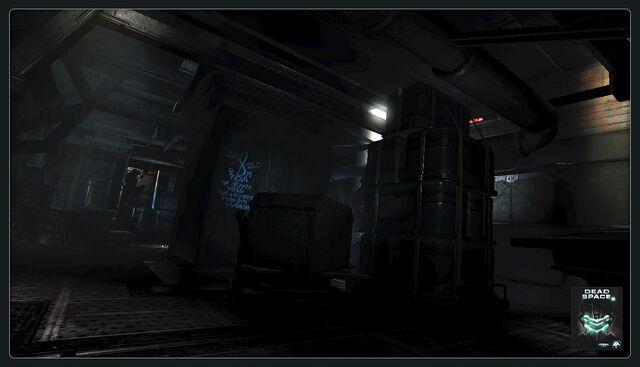 File:DS2 Screenshot43.jpg