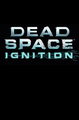 Dead Space Ignition.PNG