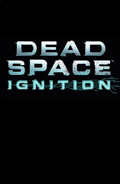 File:Dead Space Ignition.PNG