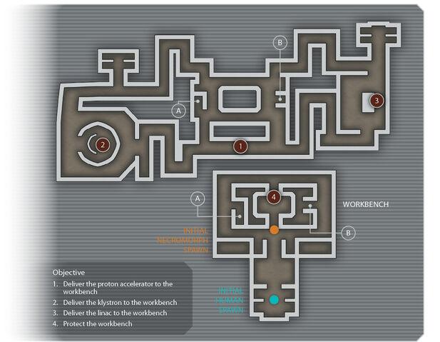 File:Titanmines.jpg