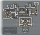 Titan Mines
