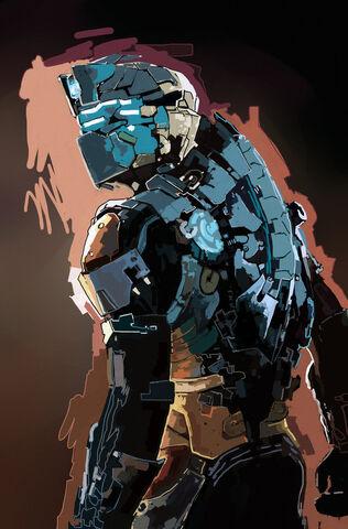 File:Dead space armor by polo88-d5hxfax.jpg