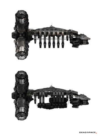 File:Dead Space 3 Joseph Cross 08a.jpg