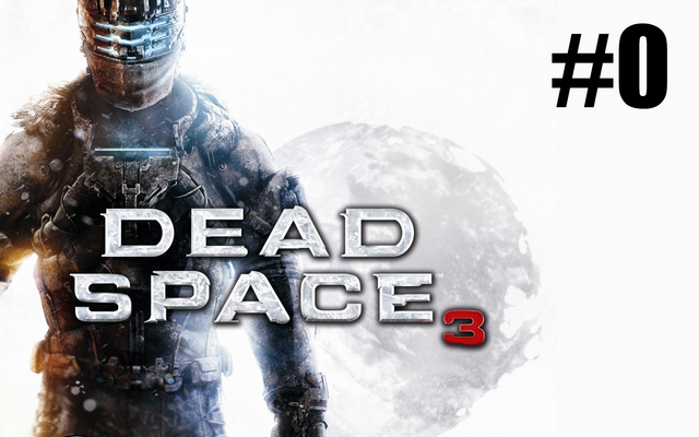 File:Dead space 3 tumbail.png