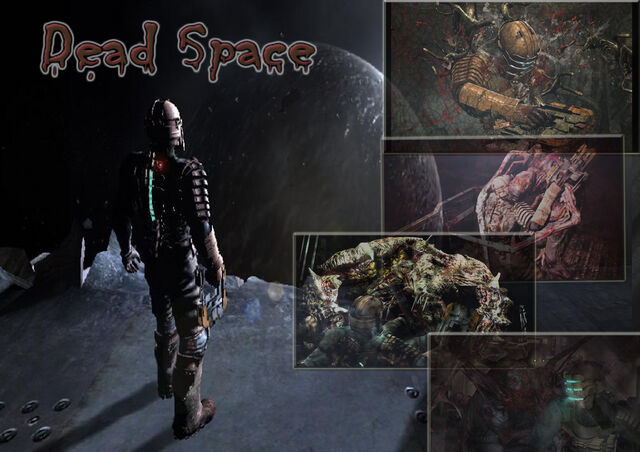 File:Dead space picture By Flare62.jpg