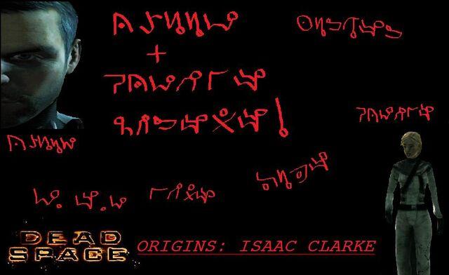 File:Dead Space Origins Isaac Clarke.jpg