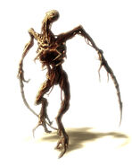 Ben-wanat-enemy-zombie-divider