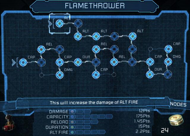 File:Flamethrower bench 25.jpg