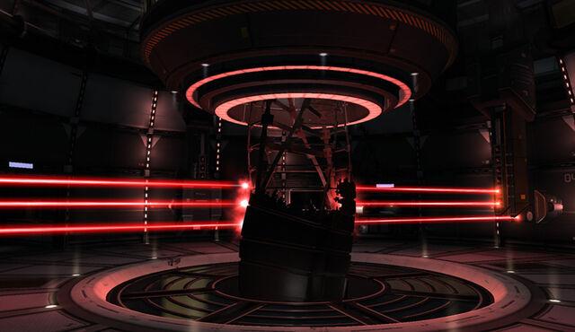 File:GovSec Laser Room.jpg