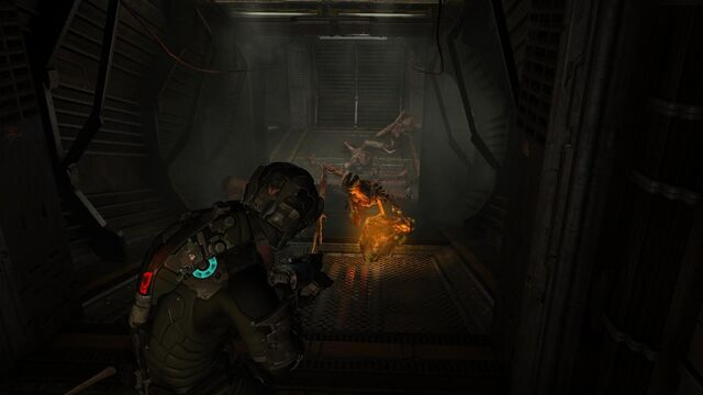 File:Deadspace2 2014-01-25 23-10-24-07.jpg