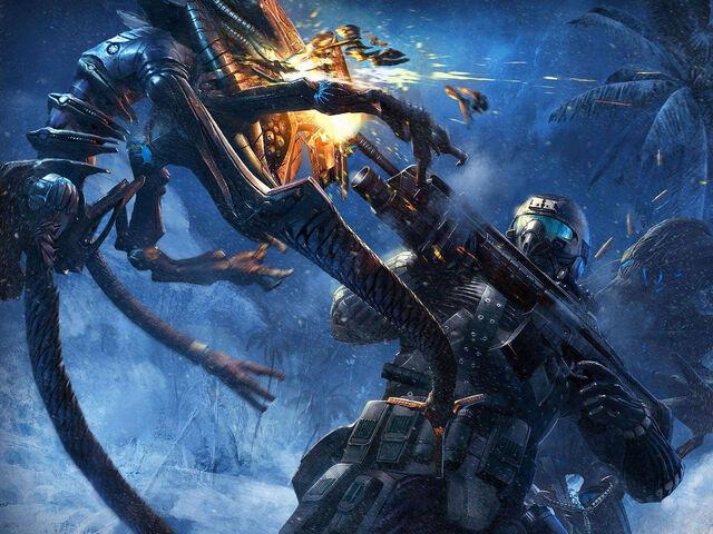 File:Alien attack crysis game art desktop 1600x1200 hd-wallpaper-50342.jpg