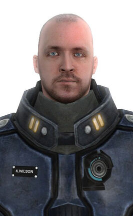 Colin DS2.jpg