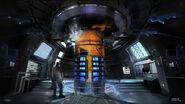 Dead Space 2 Concept Art by Joseph Cross 03a