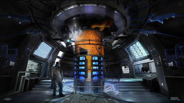 File:Dead Space 2 Concept Art by Joseph Cross 03a.jpg