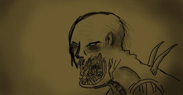 File:My first Zombieshop.jpg