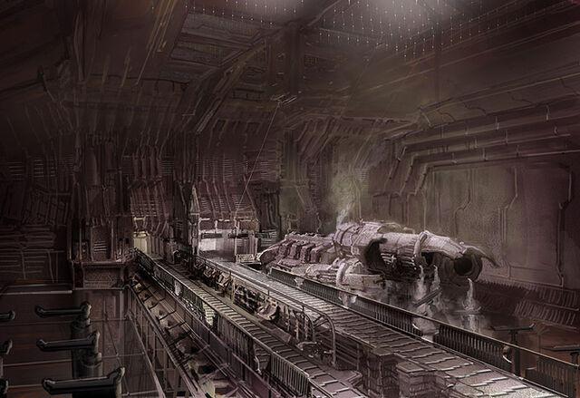 File:Dead Space Concept Art by Jason Courtney 24a.jpg