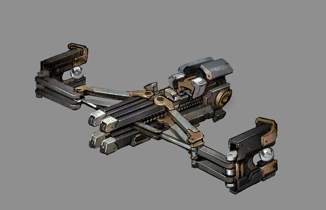 File:DS3 Line Gun concept art.jpg