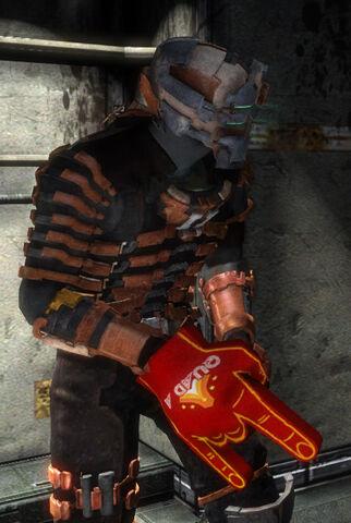 File:Devils horns DS3.jpg