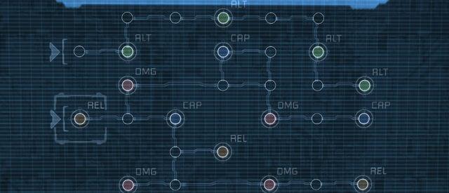 File:Seeker rifle upgrade circuit.jpg