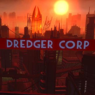 Dredger.png