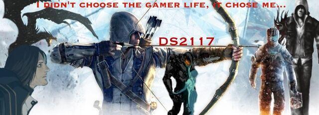 File:DS2117 banner.jpg