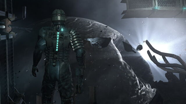 File:Deadspace.jpg