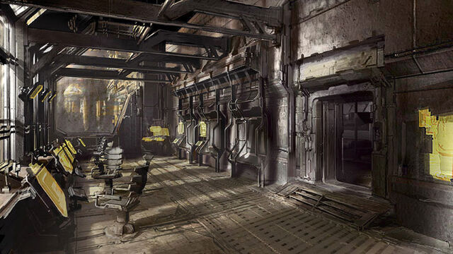 File:Dead Space Concept Art by Jason Courtney 31a.jpg